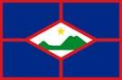 http://www.k3trm.com/images/flag_statia.jpg